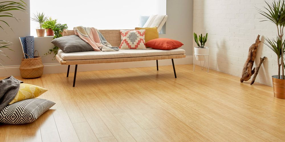 Things To Consider When Buying Laminate Flooring Real Estate